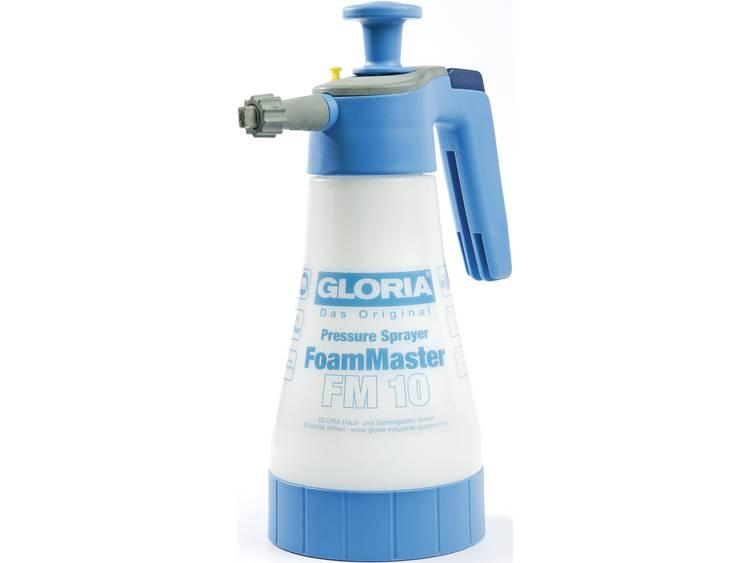 Drukspuit FoamMaster FM 10 Gloria Haus und Garten 000655.0000