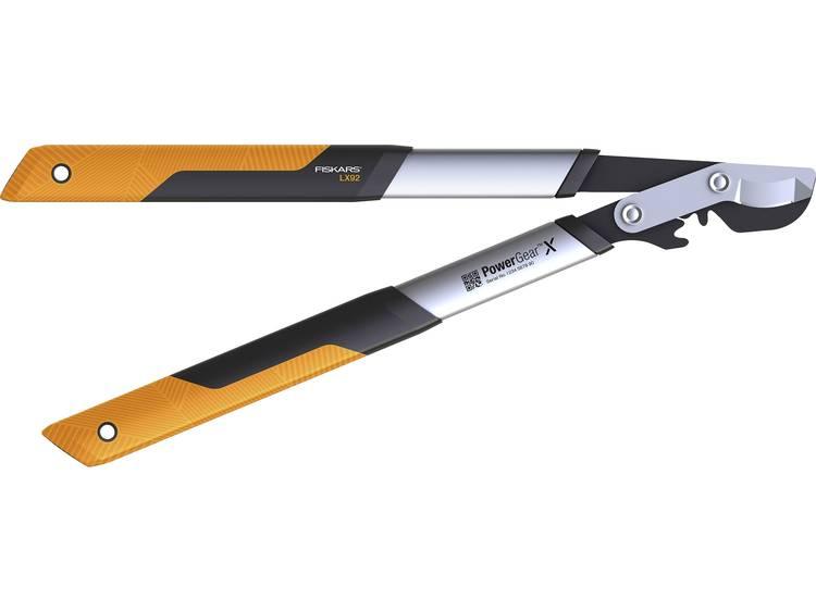 Takkenschaar Bypass Fiskars PowerGearX LX94-M 1020187