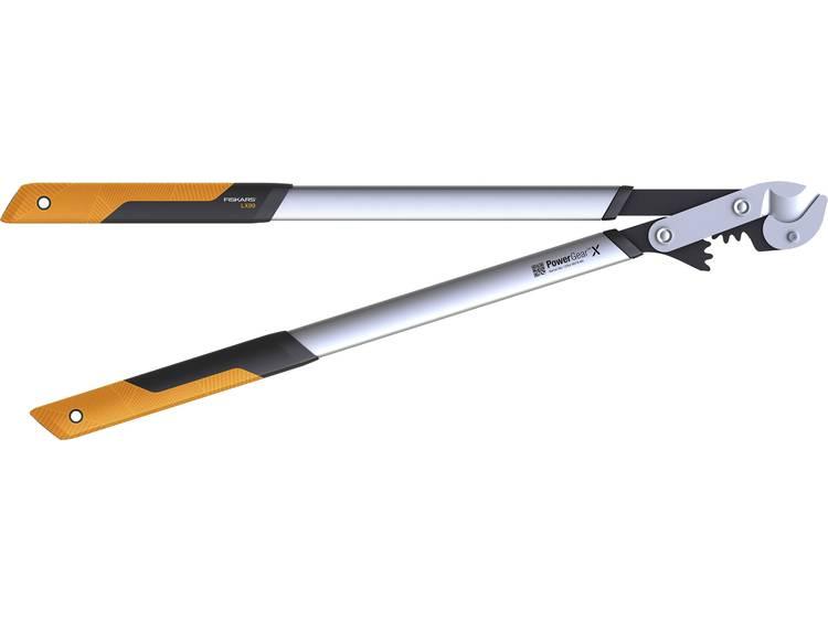 Takkenschaar Amboss Fiskars PowerGearX LX99-L 1020189