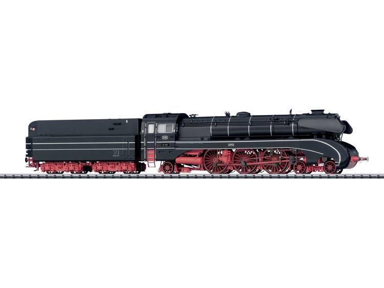 TRIX H0 T22104 H0 stoomlocomotief BR 10 van de DB