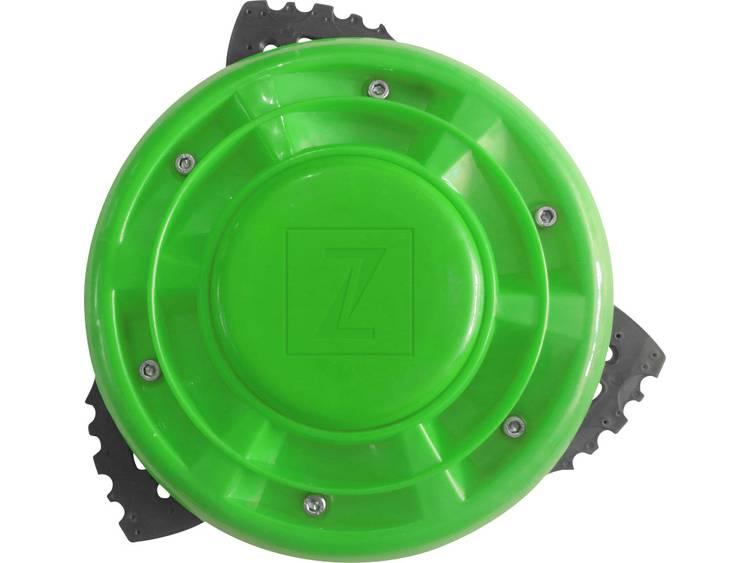 Accu, Benzine, Diesel, Elektrisch, Hybride Grastrimmer-voorzet Zipper ZI-BR3
