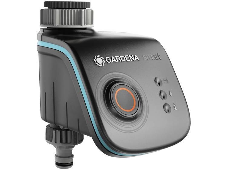 Gardena smartsystem smart Water Control 19031-20