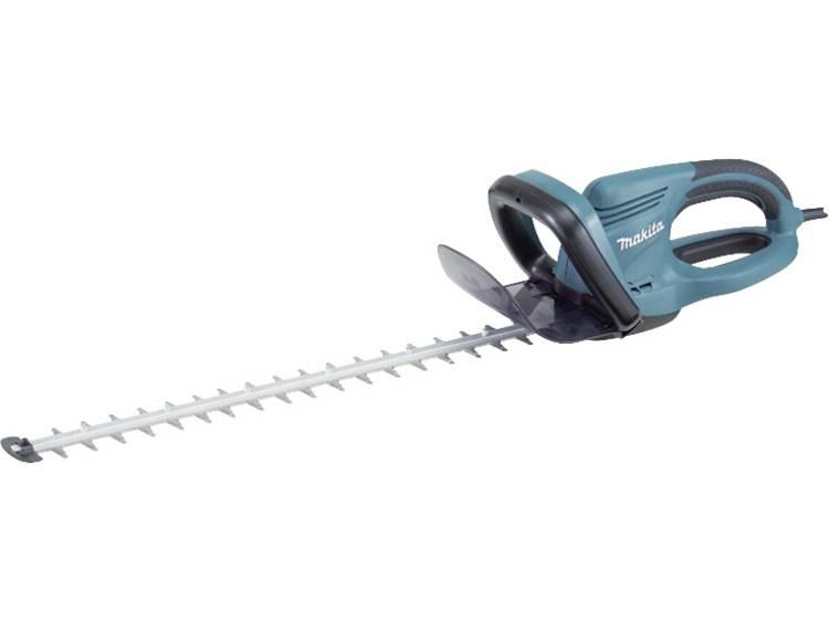 Makita UH6570 Heggenschaar Elektrisch