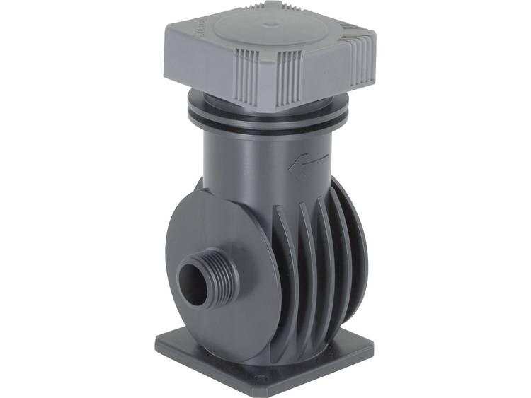 GARDENA 01510-20 Sprinklersysteem Centraal filter 26,44 mm (3/4) buitendraad