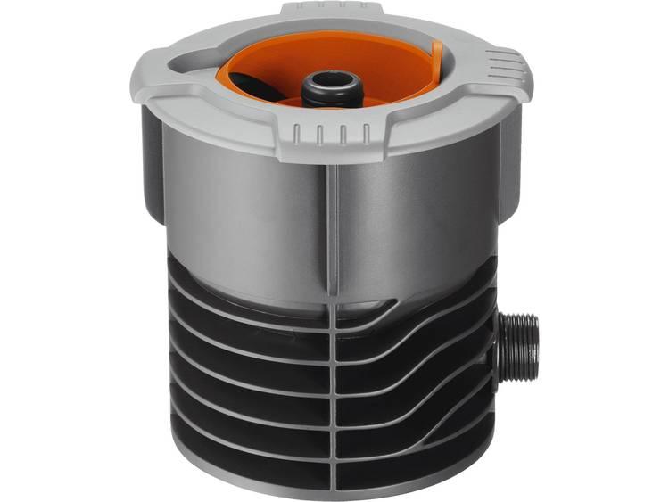 GARDENA Sprinklersysteem Aansluitdoos 26,44 mm (3/4) buitendraad 02722-20