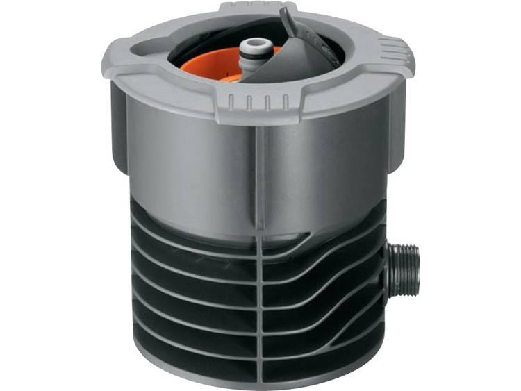 GARDENA Sprinklersysteem Watercontact 26,44 mm (3/4) buitendraad 08250-20