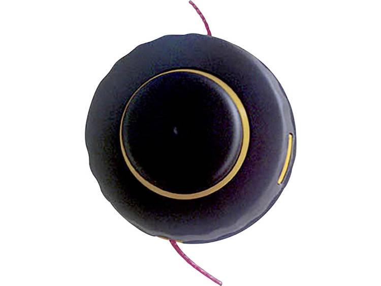McCulloch 00057-76.159.01 Reserve spoel Geschikt voor (grastrimmer): Mc Culloch B28 B, Mc Culloch T26 CS