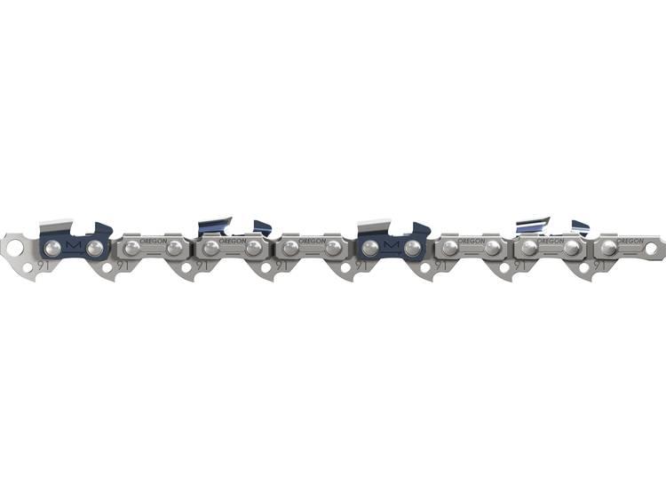 OREGON 91VXL052E Reserve ketting
