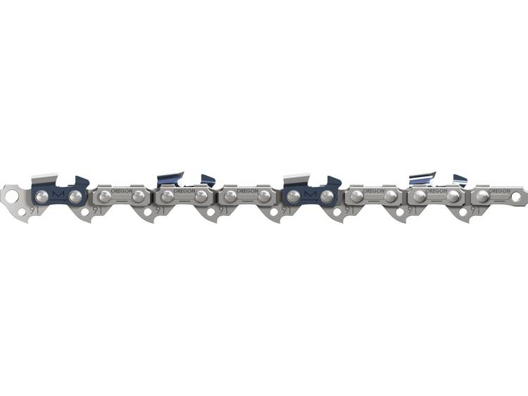 OREGON 91VXL044E Reserve ketting