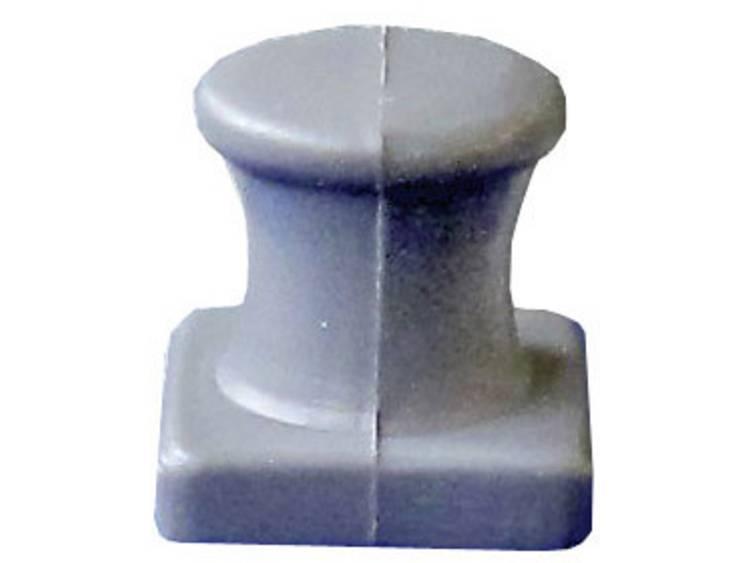 Graupner (l x b x h) 10 x 10 x 10 mm 5 stuks