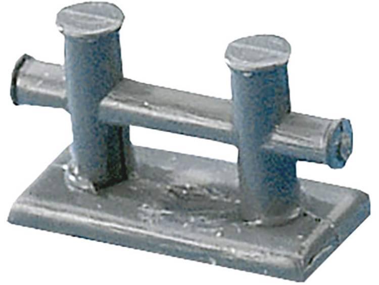 Graupner (b x h) 23 mm x 6 mm 1 stuks
