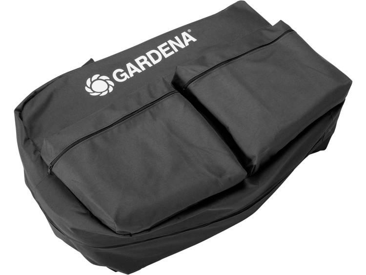 GARDENA 04057-20 Opbergtas Geschikt voor merk (kettingzagen): Gardena