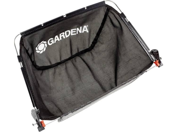 GARDENA Cut&Collect Heggenschaar-vangzak Geschikt voor EasyCut 420/45, EasyCut 450/50, EasyCut 500/55