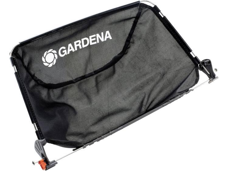 GARDENA Cut&Collect Heggenschaar-vangzak