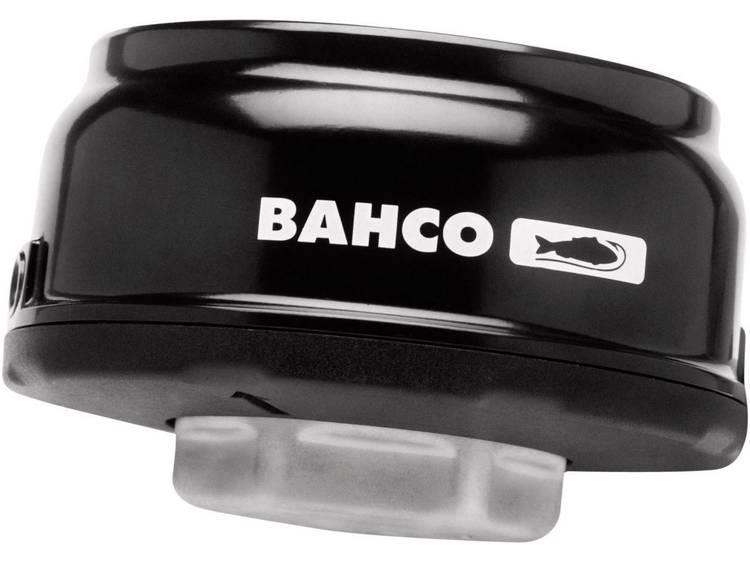 Bahco BCL121WH1 Reserve spoel Geschikt voor (grastrimmer): BCL121