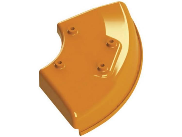 Bahco BCL121B4P Hakselmes-bescherming Geschikt voor (grastrimmer): BCL121