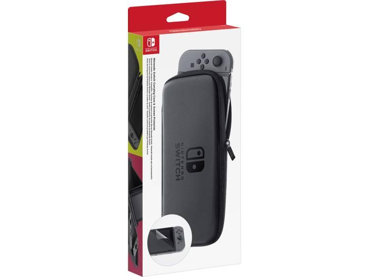 Nintendo 2510766 Tas voor Nintendo Switch