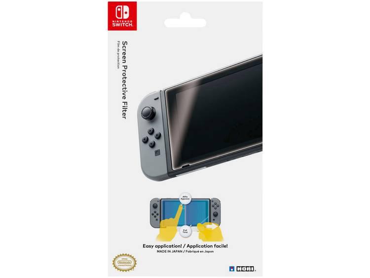 Nintendo NSW-030U Displaybescherming voor Nintendo Switch