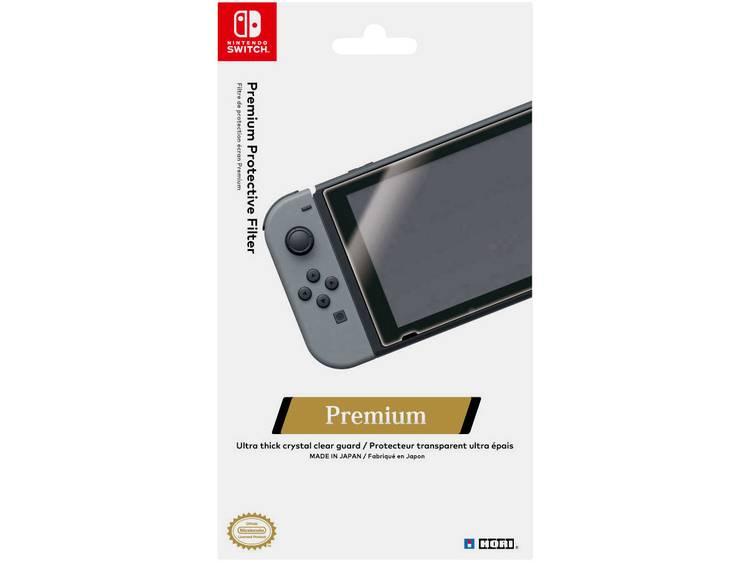 Nintendo Switch Premium Displaybescherming voor Nintendo Switch
