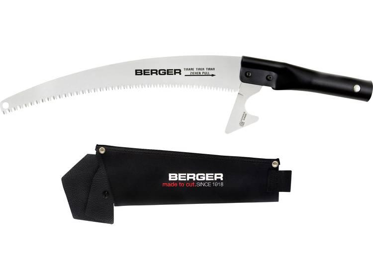 BERGER made to cut.1919 63913 Tuinzaag Handmatig