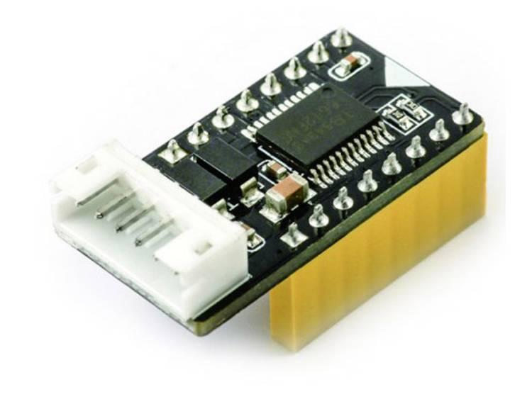 Makeblock Motordriver MegaPi Encoder/DC Motor Driver