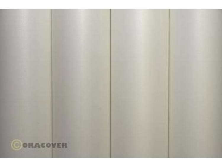 Oracover Oratex 10-000-010 Bespanning (l x b) 10 m x 60 cm Naturel-wit