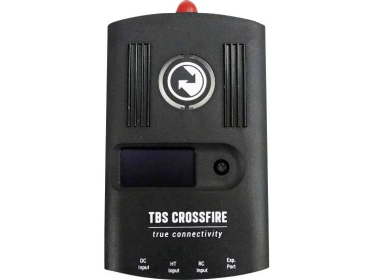 RC-link Team Black Sheep Crossfire TX