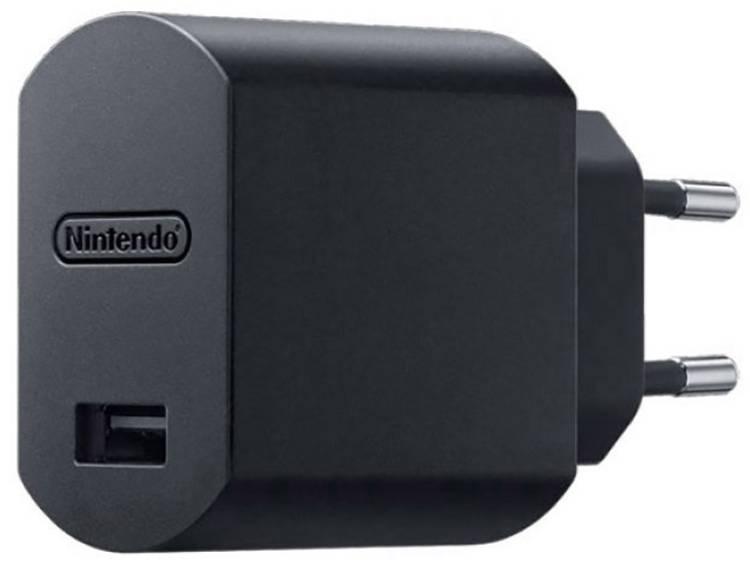 Nintendo USB AC Adapter Netvoeding voor Nintendo Classic Mini NES