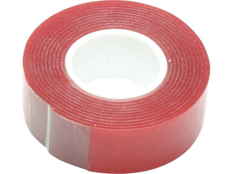EXTRON Modellbau Tape (l x b) 1500 mm x 19 mm