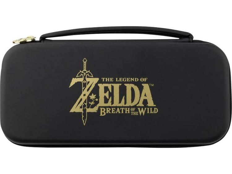 Nintendo Schutzhülle - Zelda Guardian Edition Tas voor Nintendo Switch