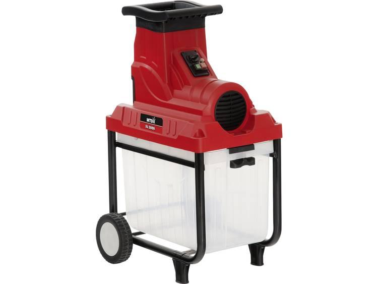 MTD Products SL 2800 24AC7G2C600 Elektrisch Walshakselaar 2.800 W