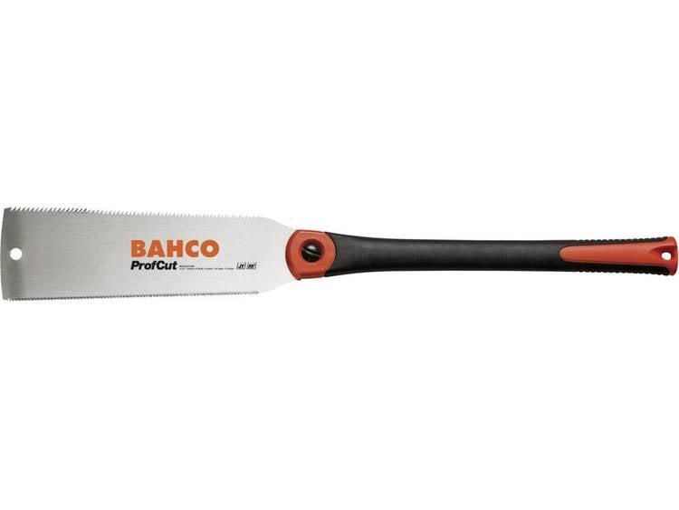 Reserveblad voor Bahco PC-9-9/17-PS-B