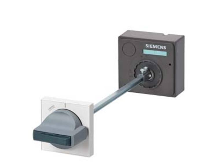 Deuraandrijving Siemens 3VL9600-3HF06 1 stuks