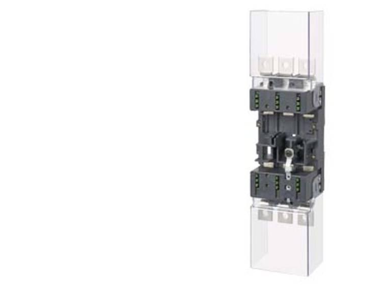 Insteekvoet bouwpakket Siemens 3VL9500-4PA40 1 stuks