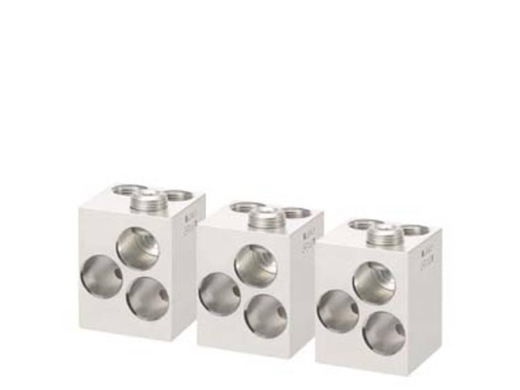 Klem Siemens 3VL9500-4TG40 1 stuks