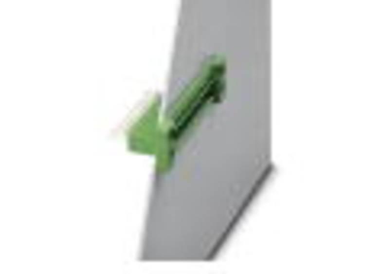 Phoenix Contact Busbehuizing-board DFK-MSTB Totaal aantal polen 7 Rastermaat: 55.88 mm 0707934 50 stuks