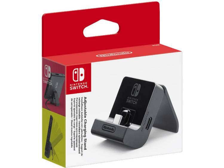 Nintendo Laadstation controller voor Nintendo Switch