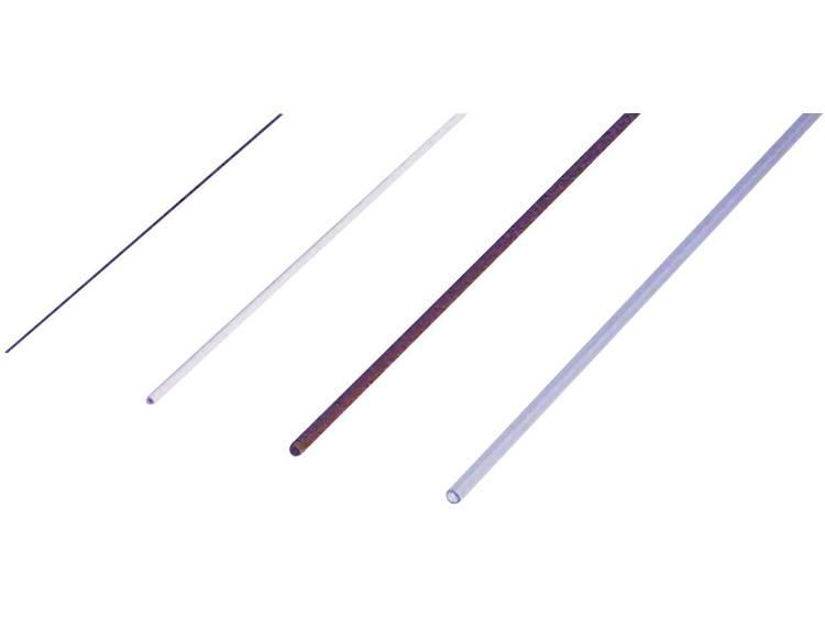 Bowdenkabel Kavan Lengte: 915 mm Buitendiameter: 4.9 mm Binnendiameter: 3.8 mm