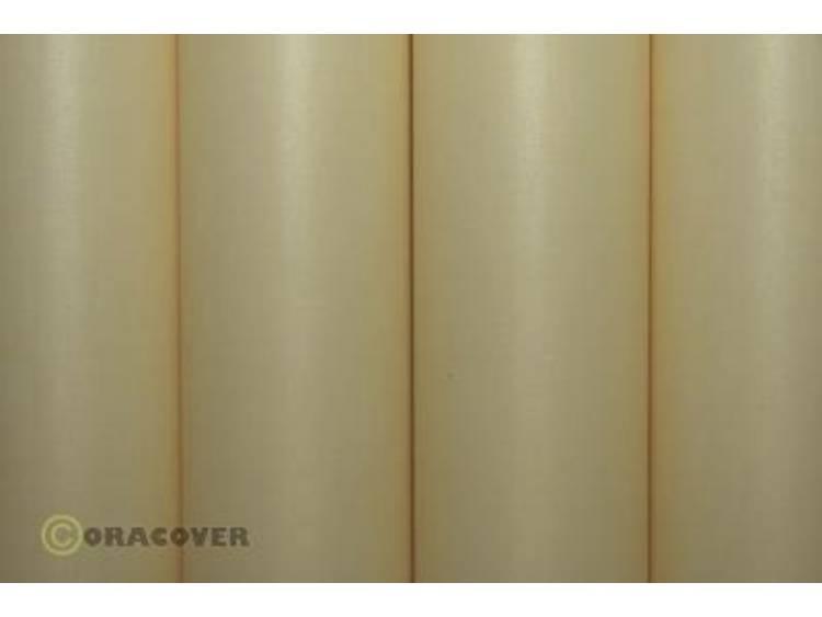 Oracover Oratex 10-012-002 Bespanning (l x b) 2 m x 60 cm Antiek