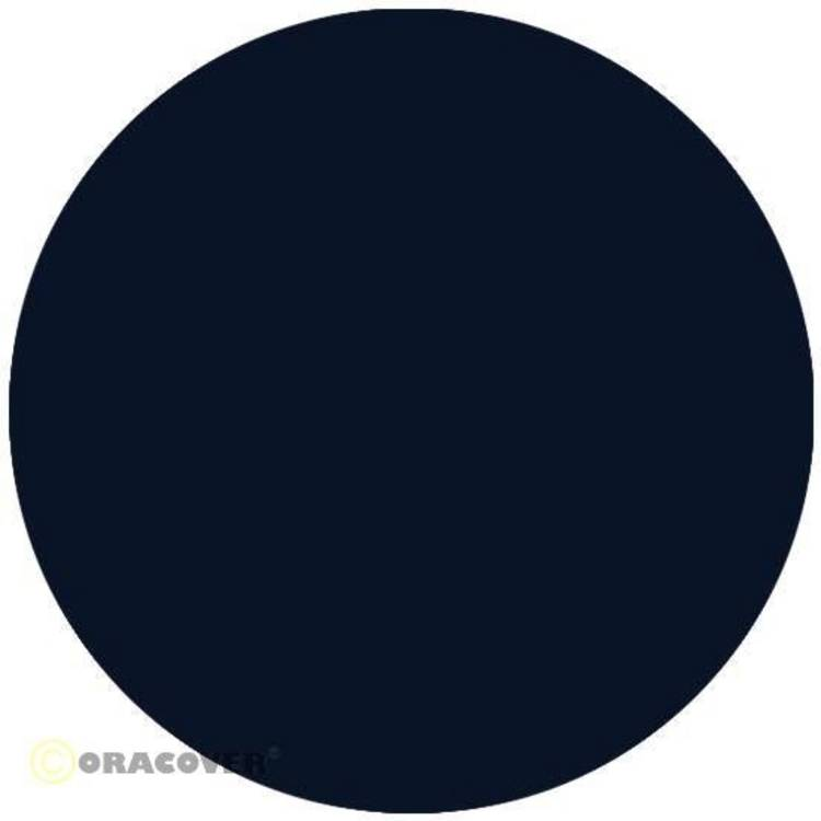 Sierstroken Oracover Oraline 26-019-005 (l x b) 15 m x 5 mm Corsair-blauw