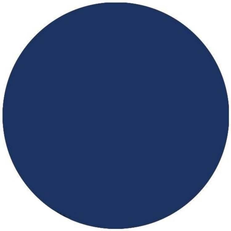 Sierstroken Oracover Oraline 26-050-003 (l x b) 15 m x 3 mm Blauw