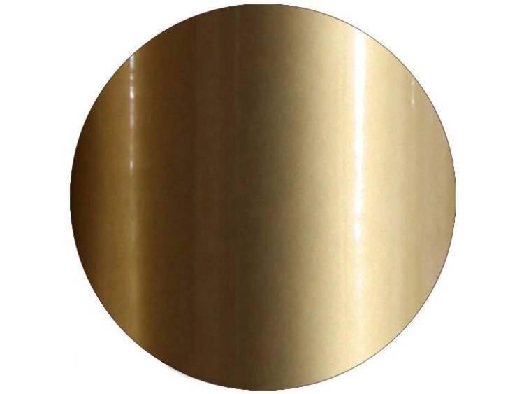 Sierstroken Oracover Oraline 26-092-006 (l x b) 15 m x 6 mm Goud
