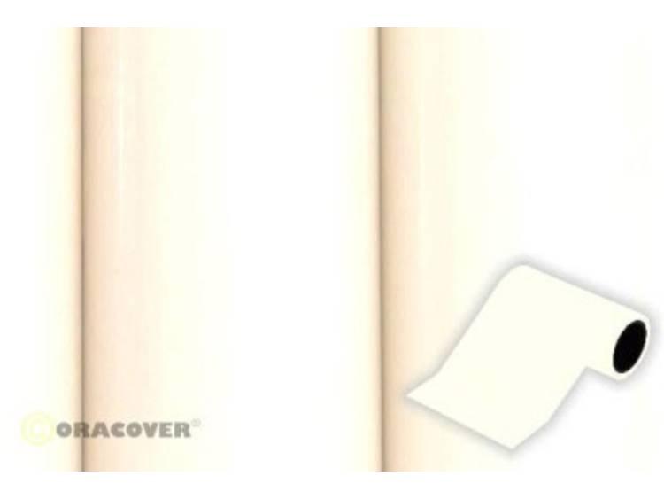 Oracover Oratrim 27-000-005 Decoratiestrepen (l x b) 5 m x 9.5 cm Transparant