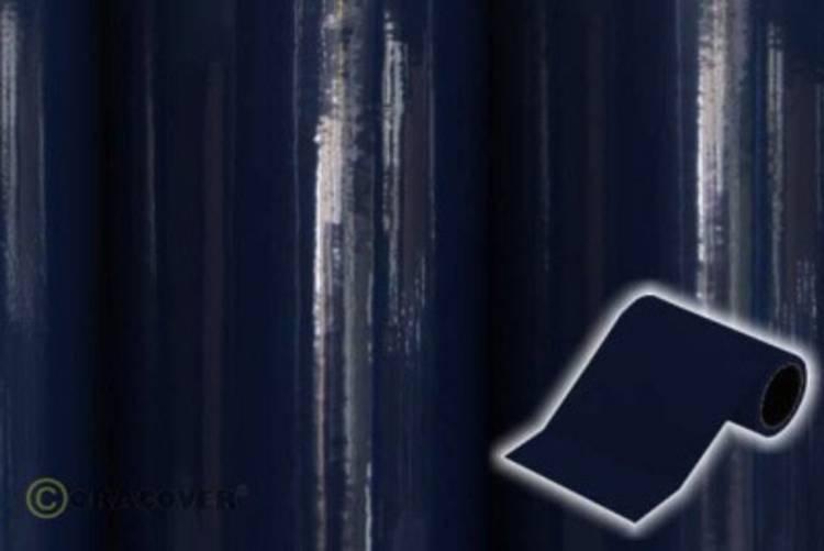 Oracover Oratrim 27-019-005 Decoratiestrepen (l x b) 5 m x 9.5 cm Corsair-blauw