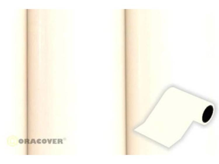 Oracover Oratrim 27-000-002 Decoratiestrepen (l x b) 2 m x 9.5 cm Transparant