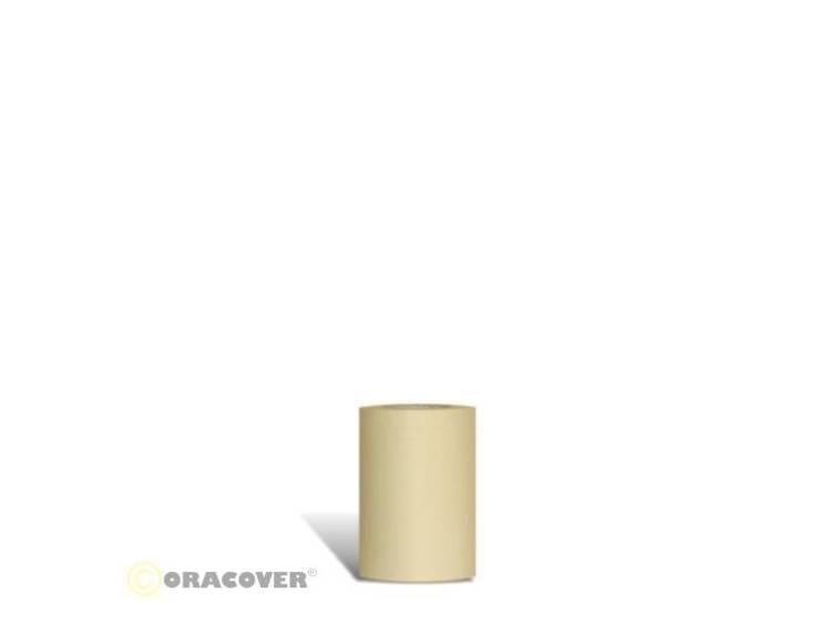 Oracover Transferpapier 0930-1 (l x b) 10 m x 20 cm