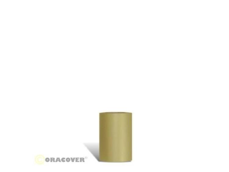 Oracover Transferfolie 0931-1 (l x b) 10 m x 20 cm