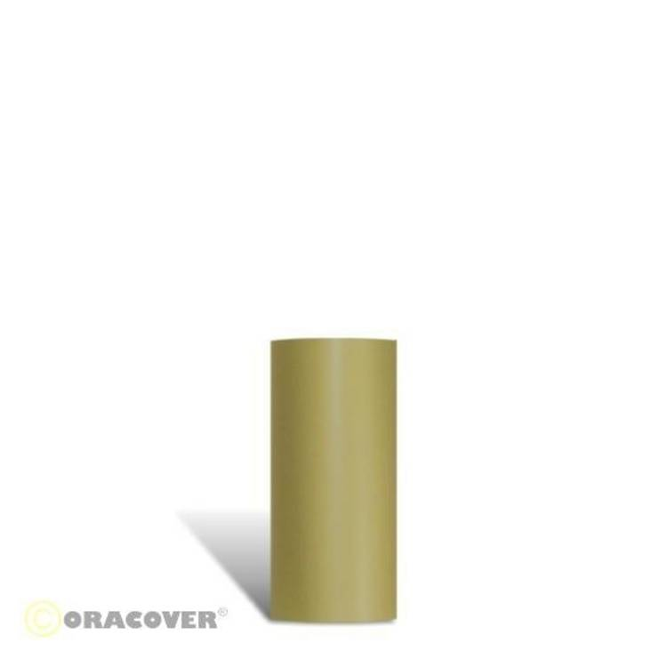 Oracover Transferfolie 0934-1 (l x b) 10 m x 30 cm