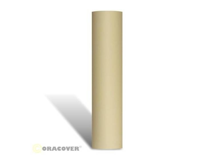 Oracover Transferpapier 0936-1 (l x b) 10 m x 60 cm