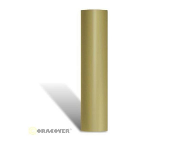Oracover Transferfolie 0937-1 (l x b) 10 m x 60 cm